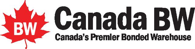 Canada Bonded Warehouse